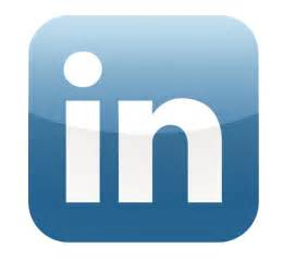 Image result for linkedin login