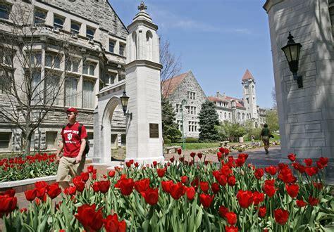 colleges  universities  indiana  edvocate