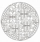 Coloring Pages Zentangle Mandala Crystal Ball Printable Adult Colouring Books Patterns Kleurplaten Flickr Template Designs Zentangles Flower Sun Pro Sheets sketch template