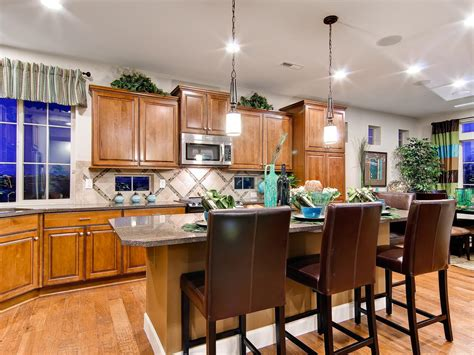 Country House Plans With Large Kitchens Gilariverhousecom