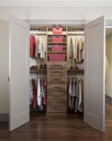 5x8 bathroom remodel ideas 47 closet design ideas for your room home ideas
