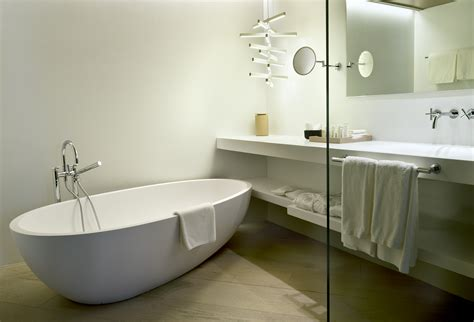 rooms barcelona  star hotels luxury hotels barcelona