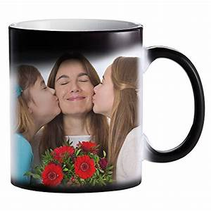 Kaffeetasse Selbst Gestalten : m bel von tassenwerk g nstig online kaufen bei m bel ~ Watch28wear.com Haus und Dekorationen