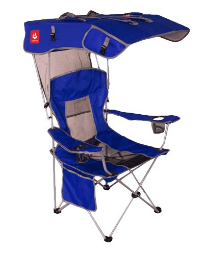 renetto canopy chair what are the best cing chairs in 2018 c addict