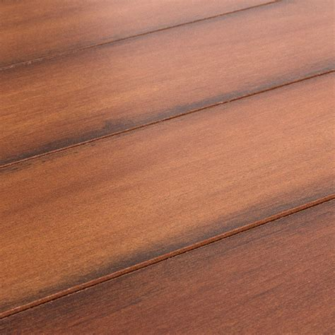 vinyl plank flooring with beveled edge what are beveled laminate flooring edges