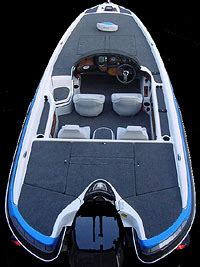 Phoenix Bass Boat Rough Water by Research 2016 Allison Boats Xb 21 Prosport On Iboats
