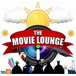 Afternoon Movie Clipart Transparent Playing Imgur Webstockreview