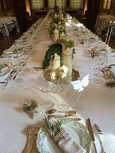 Deco De Table Communion : m dailles pour sachets de drag es premi re communion d 39 alexandre d co de table coque ~ Melissatoandfro.com Idées de Décoration
