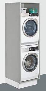 Schrank Waschmaschine Trockner : hauswirtschaftsraum von spitzh ttl home company trockner auf waschmaschine ~ A.2002-acura-tl-radio.info Haus und Dekorationen