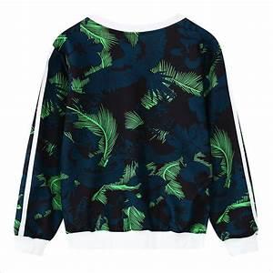 Aliexpress.com : Buy 2015 brand design women autumn green ...