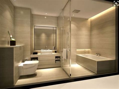 bathroom designs images designer bathroom 4u your new bathroom design is just a