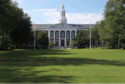 Harvard University Campus Gifs Change Climate College