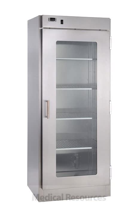 hardware on kitchen cabinets medwurx single door blanket warmer cabinet keep surgery 4149