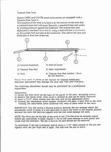 Usrg30 Wiring Diagram