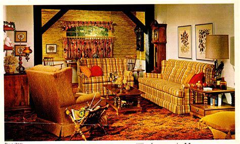 interior desecrations   home furnishing catalog