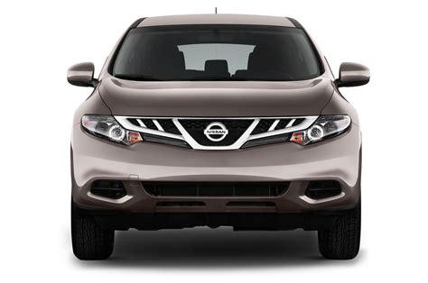 drop top crossover  door nissan murano convertible due