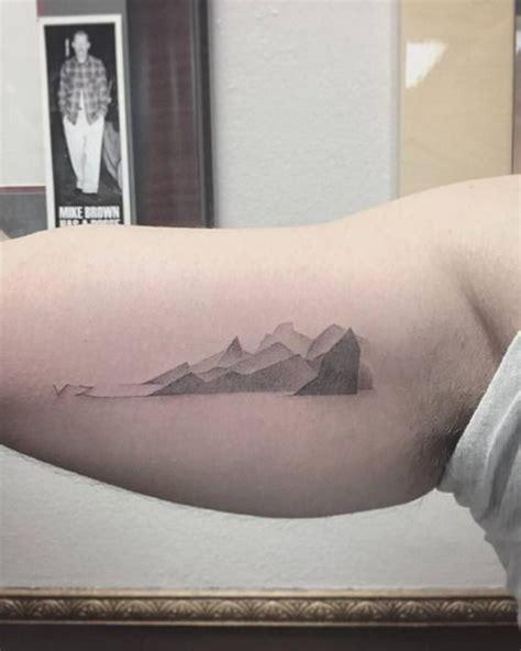 best 25 inner arm tattoos ideas on arm