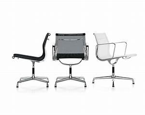 Eames Chair Kopie : jak se vyr b nejslavn j idle 20 stolet vitra se otev r ve ejnosti a zve do sv ho ~ Markanthonyermac.com Haus und Dekorationen