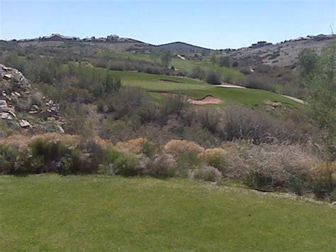 stoneridge golf course prescott valley az top tips