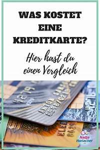 Was Kostet Eine Gasheizung : was kostet eine kreditkarte hier hast du einen vergleich ~ Frokenaadalensverden.com Haus und Dekorationen