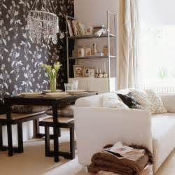 wallpaper ideas for dining room dining room wallpaper ideas housetohome co uk