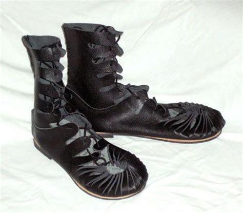 zapatos romanos 1000 images about zapatos de la historia