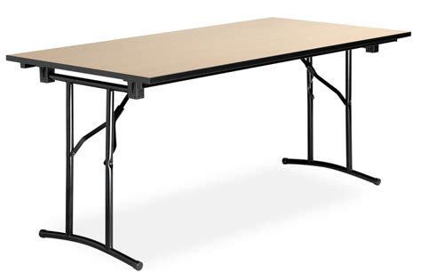 table de bureau pliante table de bureau pliante table abattable table de bureau