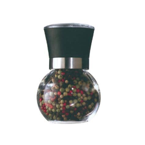 moulin graines de cuisine salière poivrière ou moulin à graines de cuisinox