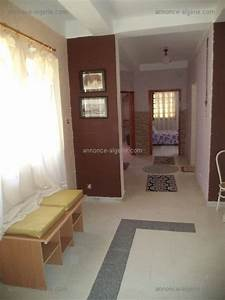location appartement jijel 150 m2 With plan appartement 150 m2 18 vente maison oran 150 m2