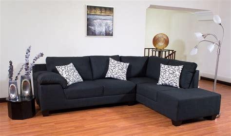 guatemala muebles primiun productos salas muebles