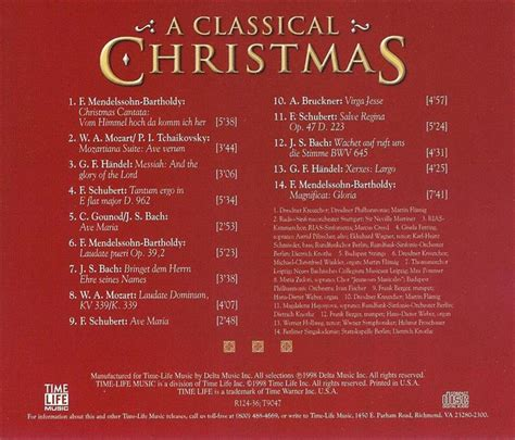 how to write a classic christmas song and why it s harder than a classical christmas the of christmas cd ebay