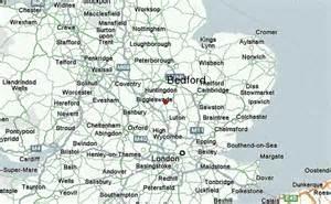 resumes plus bedford guide urbain de bedford royaume uni