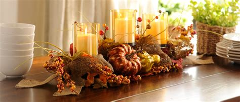 fall dining table decorations fall dining table decorating ideas to impress your guests