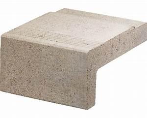Beton Pigmente Hornbach : hornbach betonstufen mischungsverh ltnis zement ~ Michelbontemps.com Haus und Dekorationen