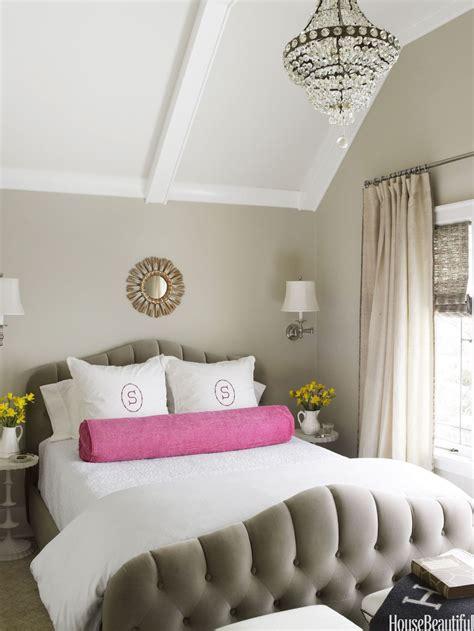 chambre a coucher femme décoration chambre a coucher romantique astuces pour femmes