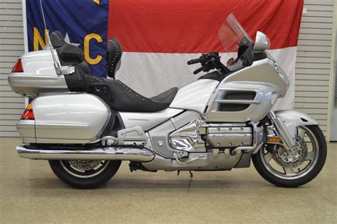 Page 126829 ,new & Used Motorbikes & Scooters 2005 Honda