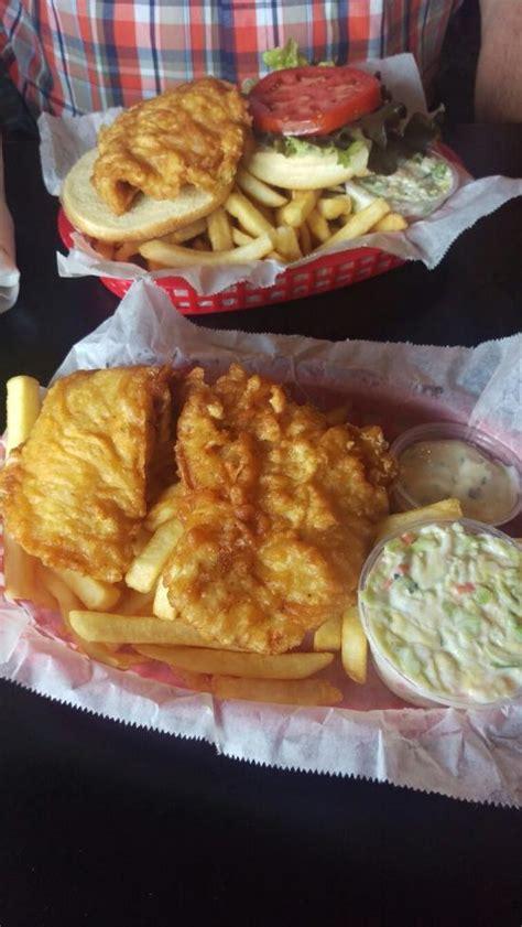 florida grouper sandwich sandwiches fish restaurants serve these tripadvisor read onlyinyourstate dan