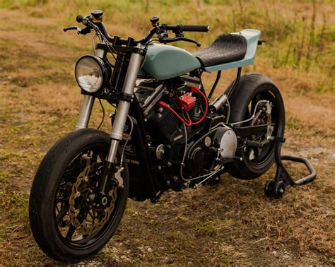 How Much Is A New Harley Davidson by The New Kevin Dunworth Harley Davidson Sportster