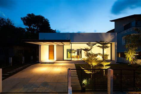 Minimalist Exterior Home Design Ideas by Contemporary Home Exterior Design Ideas