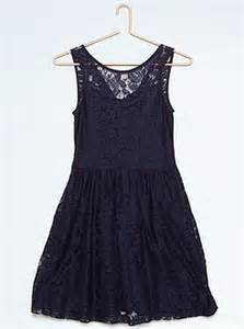 kiabi robe de mariã e robe de cérémonie enfant fille bleu kiabi