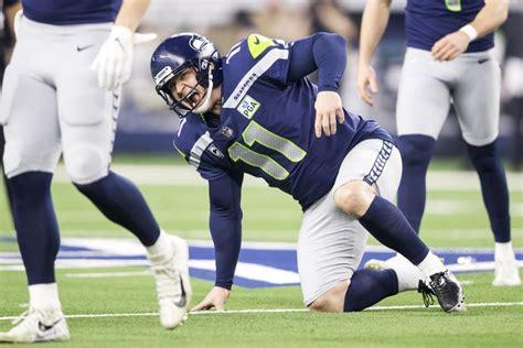 losing sebastian janikowski  injury