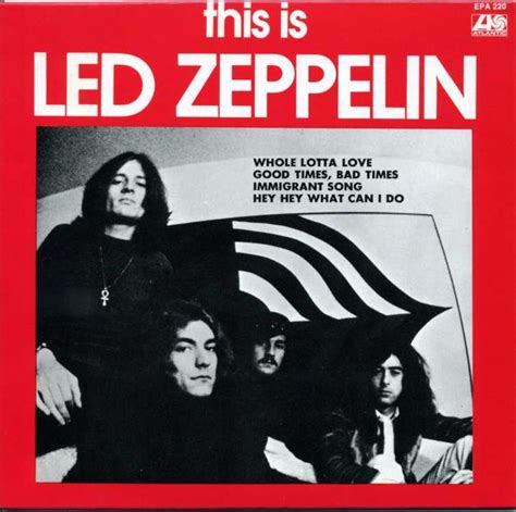 immigrant song cover 55 best led zeppelin images on pinterest led zeppelin