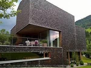 Neue Sachlichkeit Architektur Merkmale : innovation trifft moderne ~ Markanthonyermac.com Haus und Dekorationen