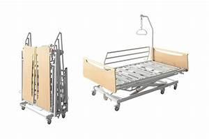 Lit Medicalise 120 : lit xxl x 39 press 2 0 lits m dicalis s winncare ~ Premium-room.com Idées de Décoration
