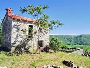 Einfamilienhaus 200 M2 : groznjan immobilien kroatien istrien villen h user 51 m2 ~ Lizthompson.info Haus und Dekorationen