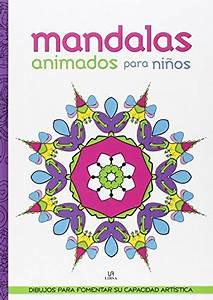 Libros De Mandalas Para Colorear  U22c6 Smartshoppers