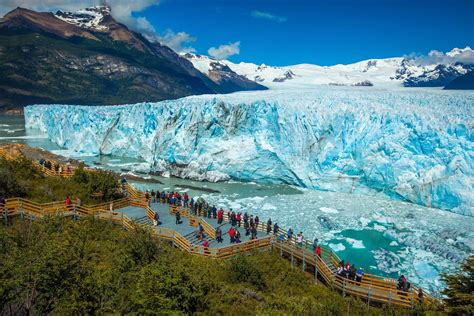 Patagonia Tours Argentina And Chile Say Hueque