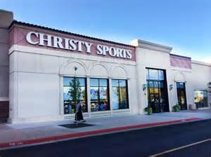 denver west ski shop picture of christy sports ski and