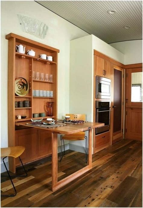 murphy bed dining table cover room decors  design