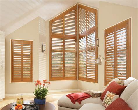plantation shutters      timan custom